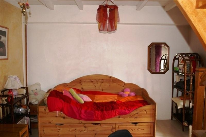 Verkoop  huis Cessieu 149000€ - Foto 4