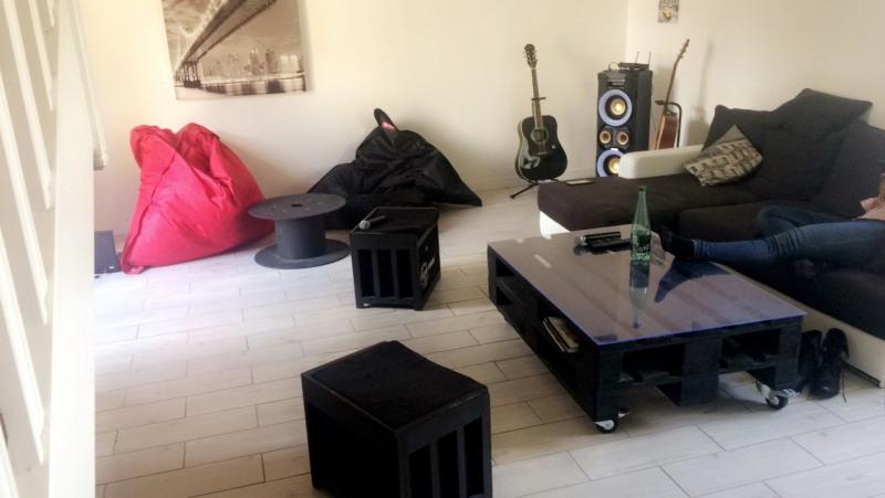 Vendita casa Broue 262000€ - Fotografia 3