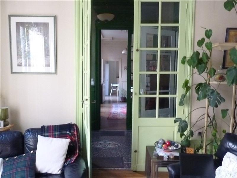 Verkoop  huis Orleans 500000€ - Foto 10