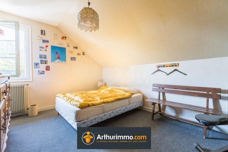 Sale house / villa Belley 260000€ - Picture 11