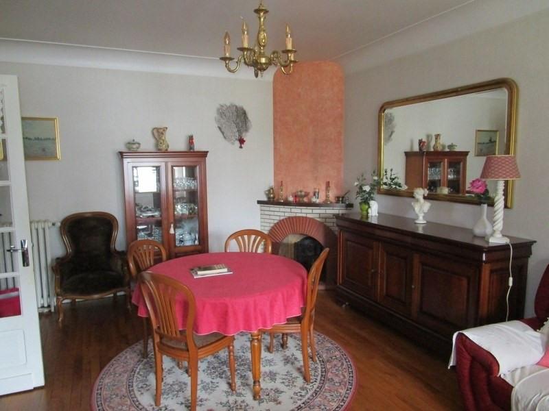Vente maison / villa Mussidan 130000€ - Photo 2