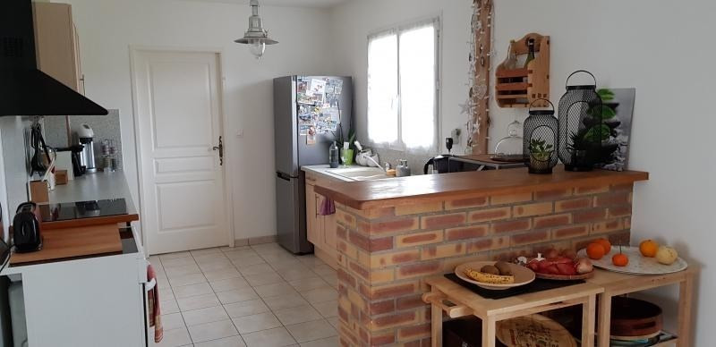 Sale house / villa Jouy sur eure 234 900€ - Picture 3
