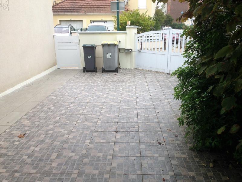 Sale house / villa Gennevilliers 525000€ - Picture 5