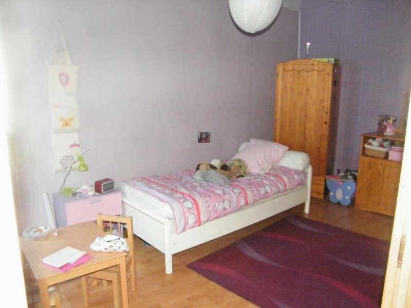 Vente maison / villa Cherveux 182000€ - Photo 9