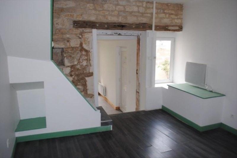 Rental house / villa Chablis 390€ +CH - Picture 8