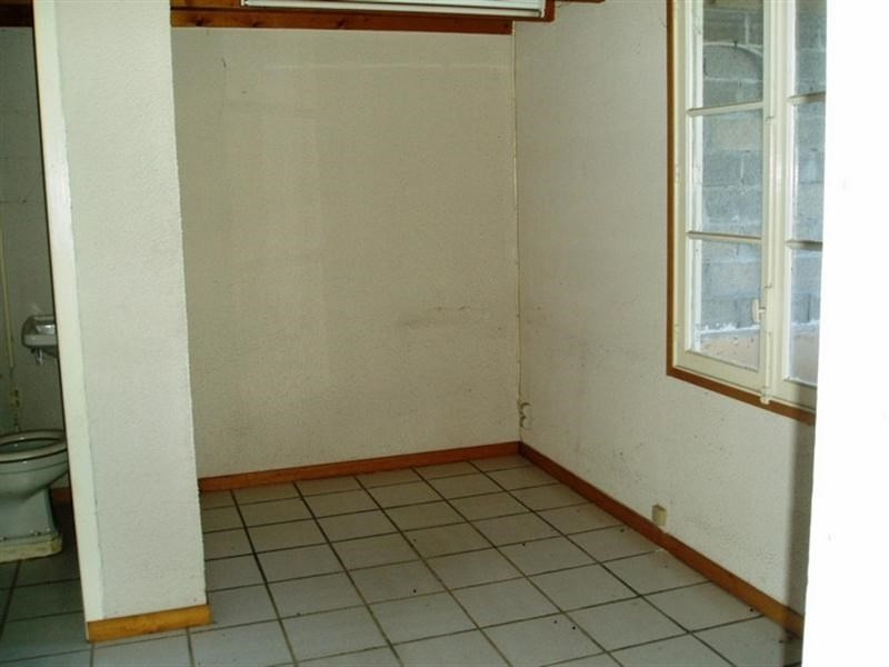 Rental empty room/storage Tourville en auge 595€+ch - Picture 3