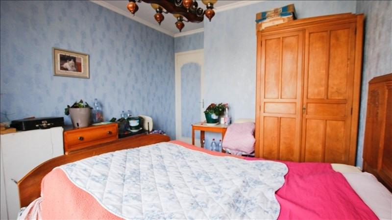 Verkauf wohnung Vitry sur seine 398000€ - Fotografie 3
