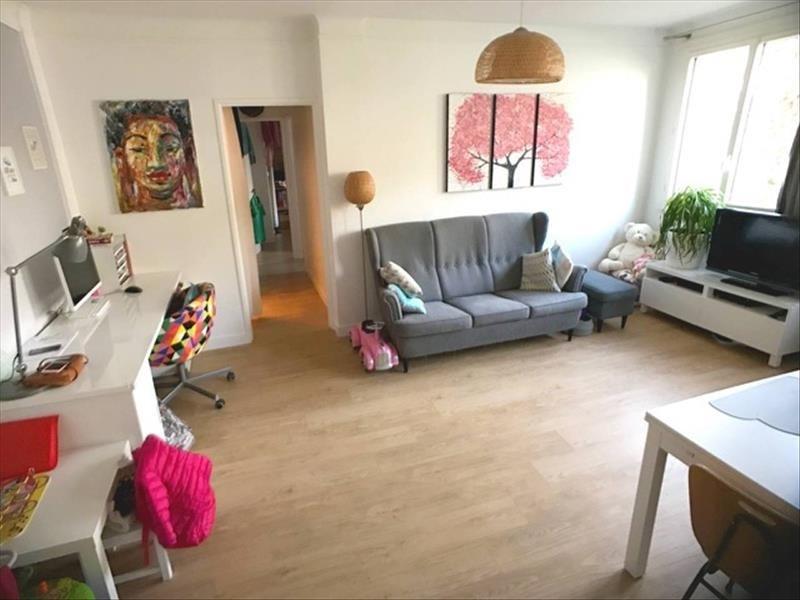 Vendita appartamento Louveciennes 231000€ - Fotografia 3