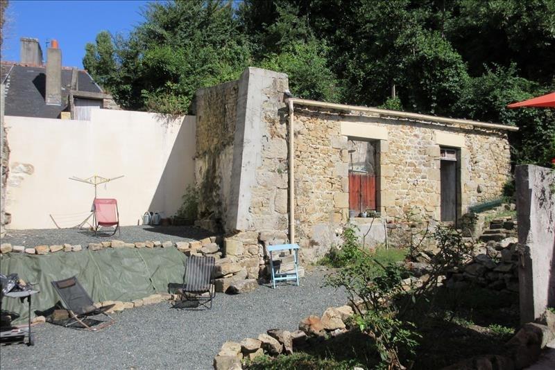 Vente maison / villa Audierne 302180€ - Photo 14