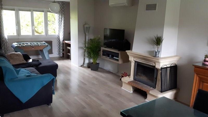 Vente maison / villa Brignais 285000€ - Photo 3
