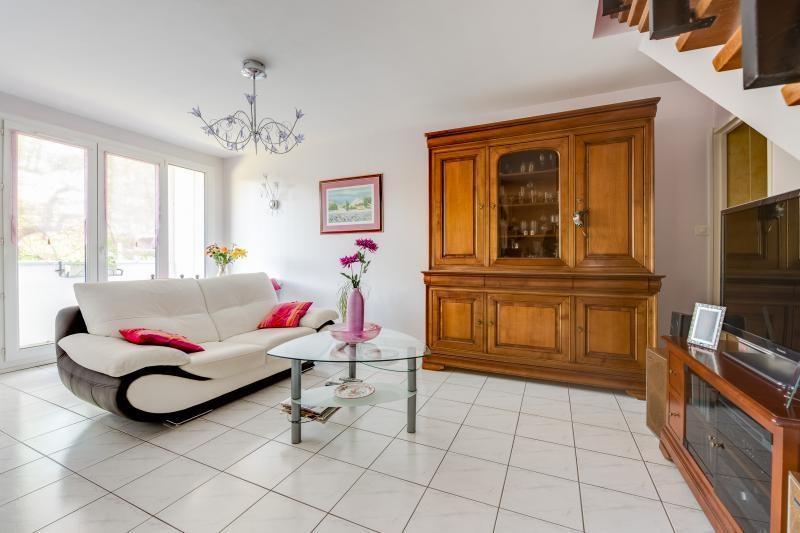 Vente appartement Besancon 152000€ - Photo 2