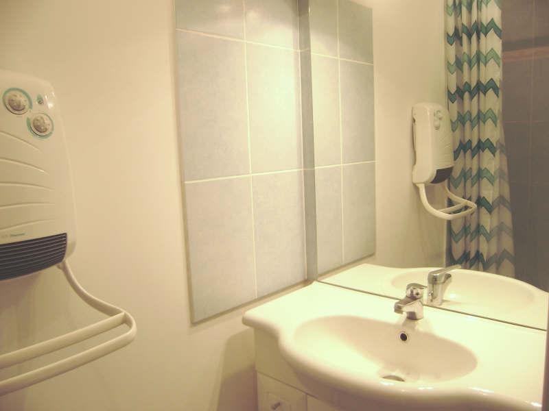 Vente appartement Salon de provence 157000€ - Photo 9