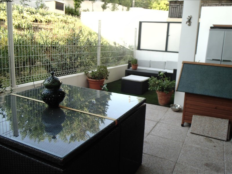 Sale apartment Marseille 11ème 199000€ - Picture 1
