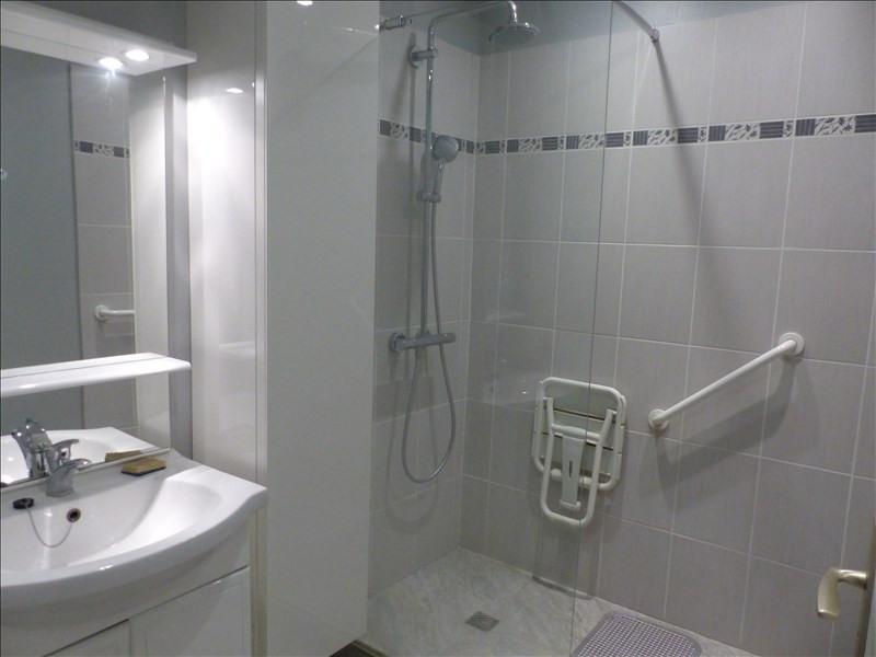 Vente appartement Sannois 175000€ - Photo 5