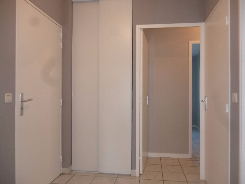 Vente appartement Dax 130 000€ - Photo 4