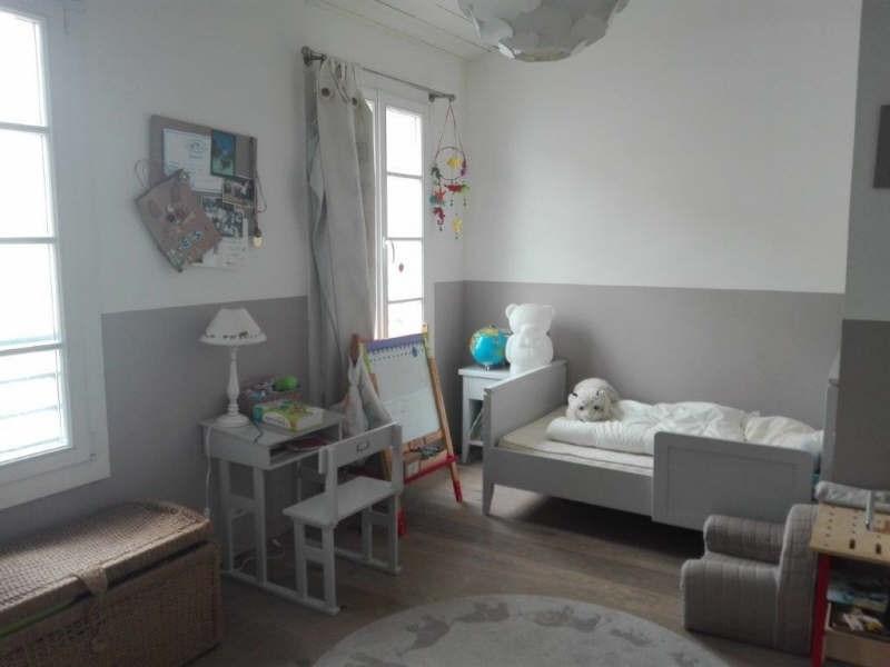 Vente appartement St denis d oleron 230800€ - Photo 6