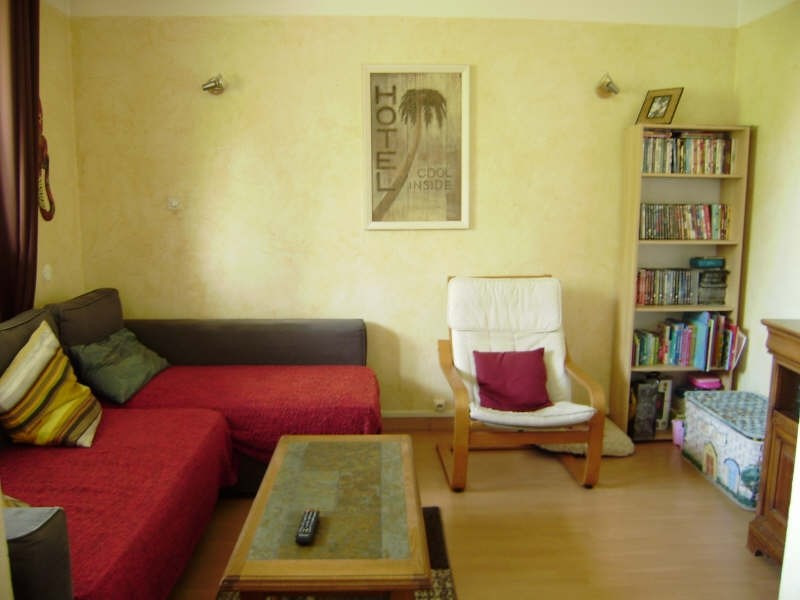 Sale apartment Salon de provence 152 000€ - Picture 3