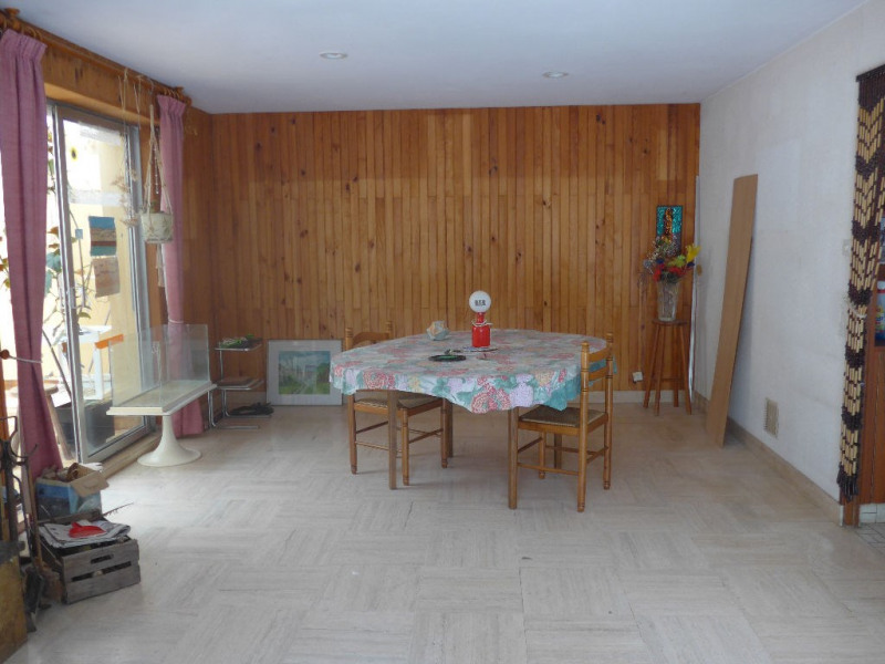 Sale house / villa Le palais 524450€ - Picture 4