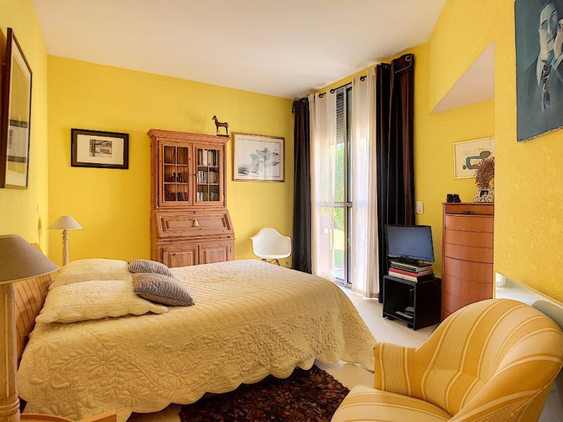 Verkoop  huis Rochefort du gard 455000€ - Foto 9