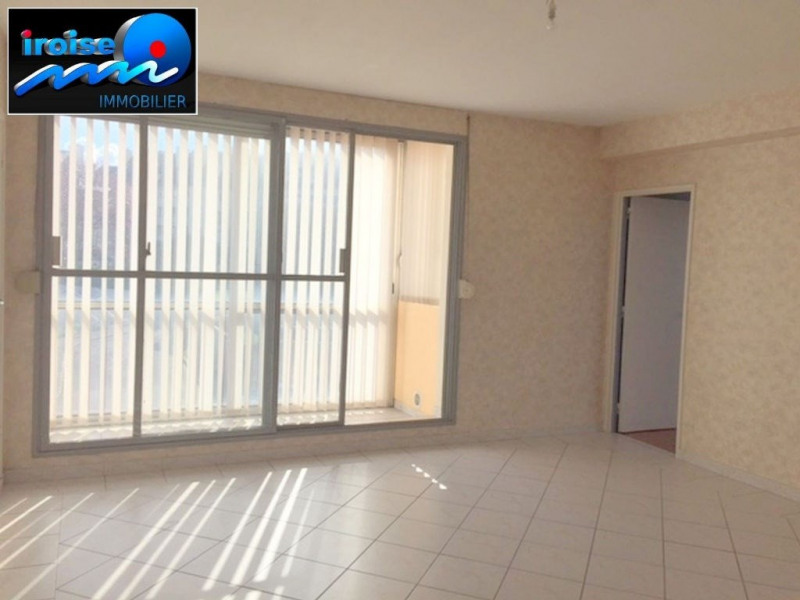 Vente appartement Brest 99700€ - Photo 8