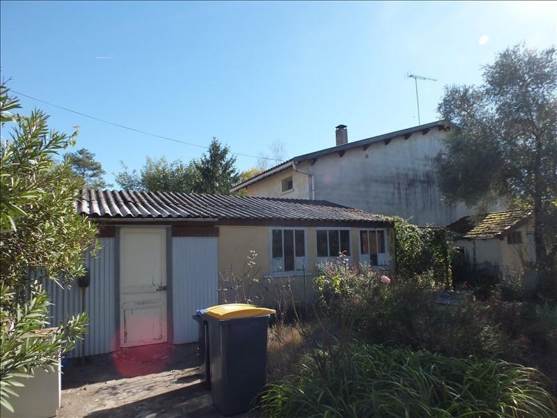 Vente maison / villa Montauban 199000€ - Photo 6