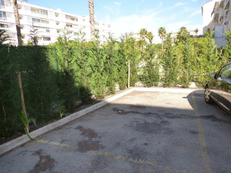 Vente Appartement 2 pièces 50m² Cannes