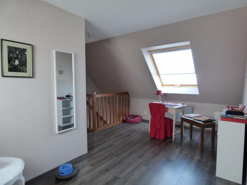 Sale house / villa Les andelys 214000€ - Picture 8