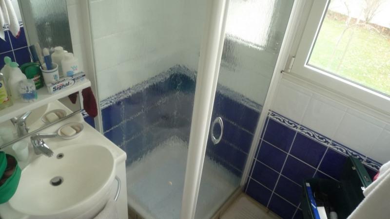Life annuity house / villa La turballe 85000€ - Picture 26