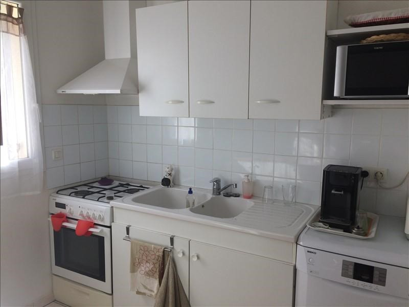 Sale house / villa Lunel 182320€ - Picture 1