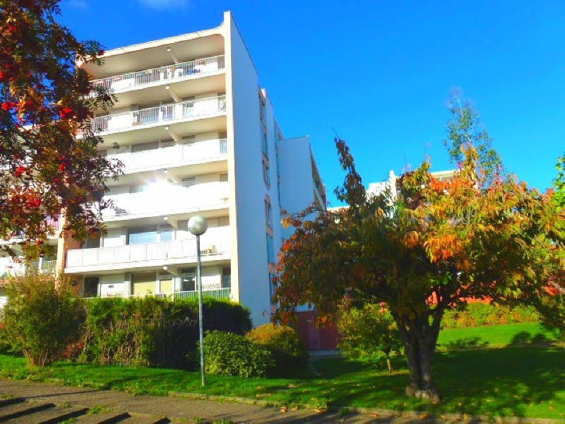 Sale apartment Andresy 299500€ - Picture 7