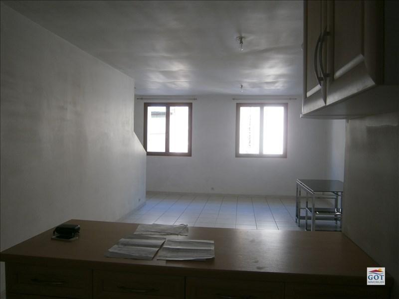 Location maison / villa Torreilles 780€ CC - Photo 3