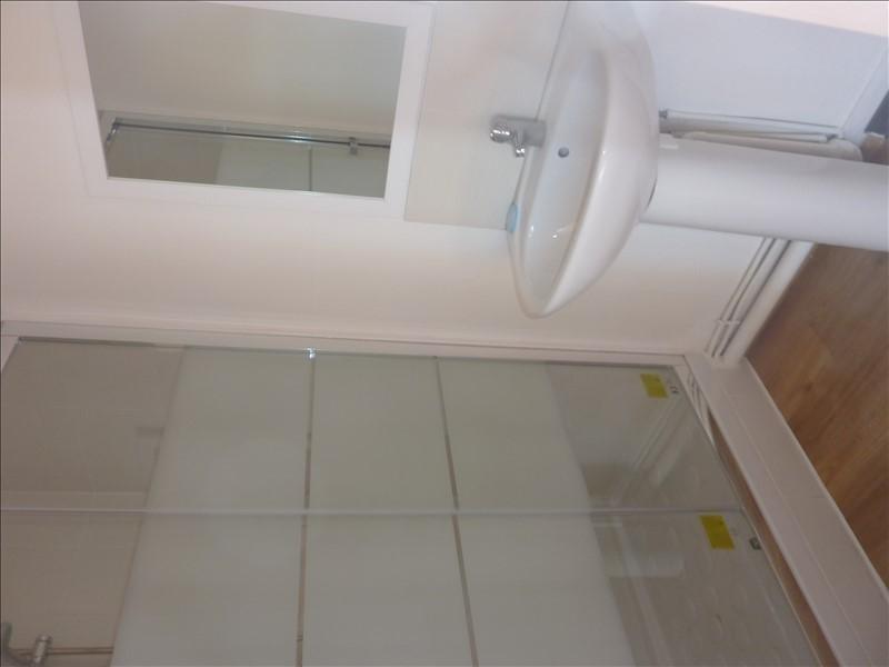 Alquiler  apartamento Marseille 8ème 480€ CC - Fotografía 7