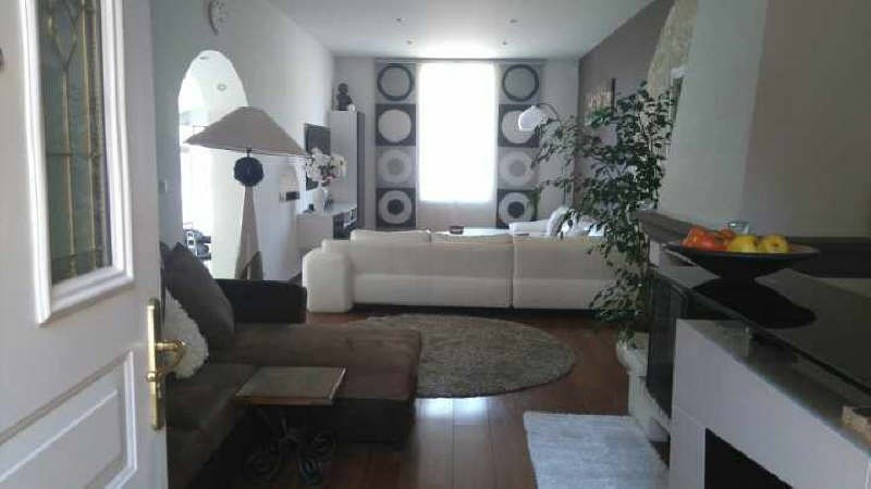 Vente maison / villa Toulon 379000€ - Photo 4