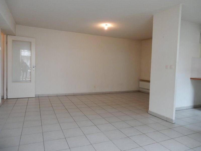 Venta  apartamento Agen 79000€ - Fotografía 3