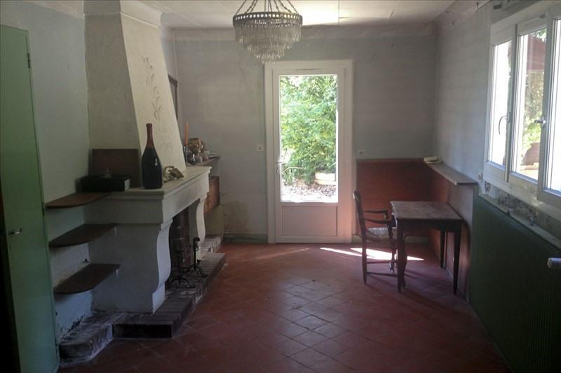 Sale house / villa Aix en provence 540000€ - Picture 14