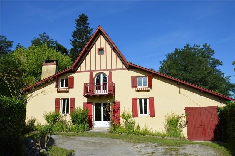 Venta  casa Salies de bearn 295000€ - Fotografía 1