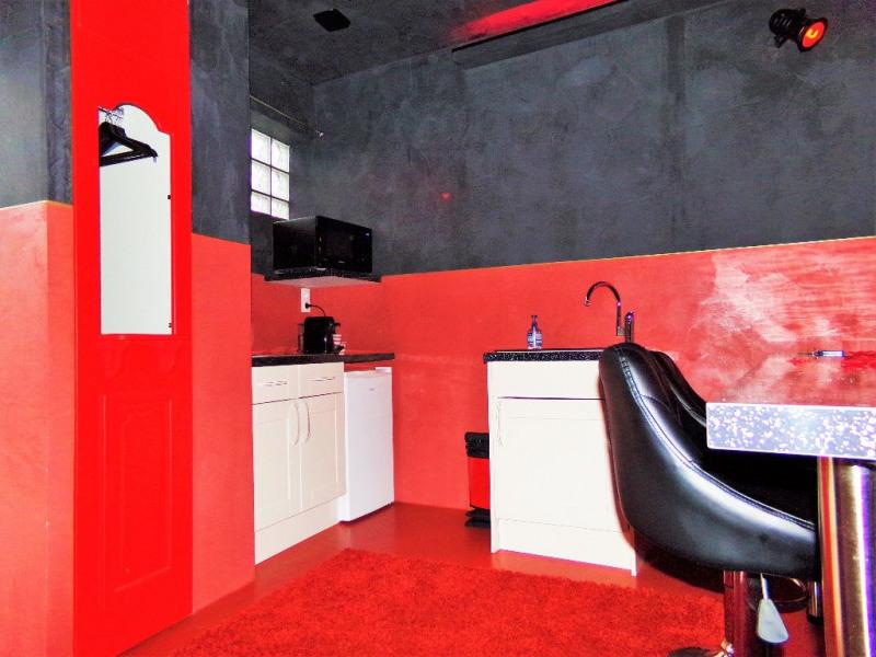 Sale apartment Lyon 5ème 330000€ - Picture 3