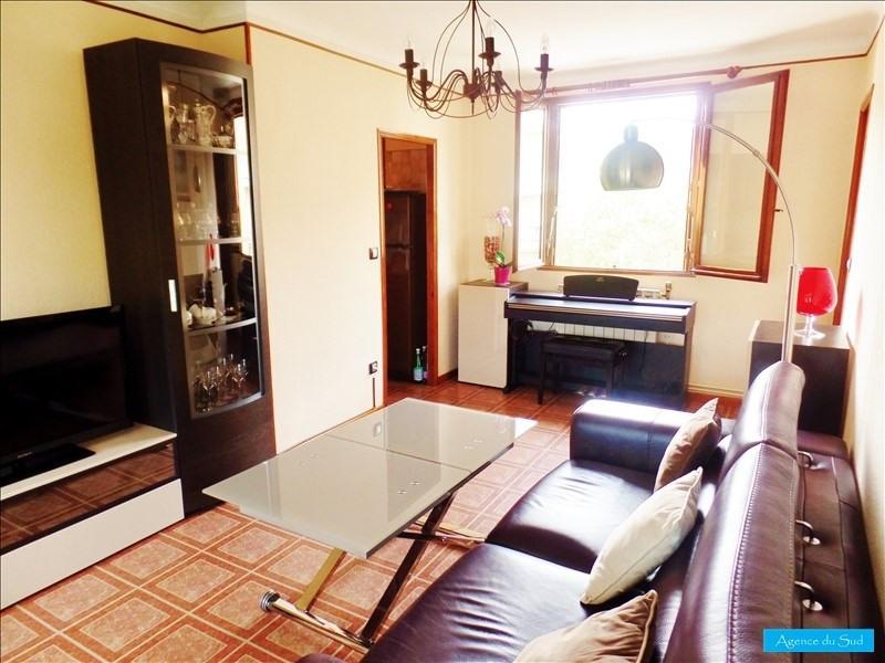 Produit d'investissement appartement La ciotat 200000€ - Photo 3