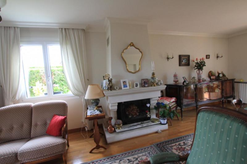 Vente maison / villa Châlons-en-champagne 301600€ - Photo 4
