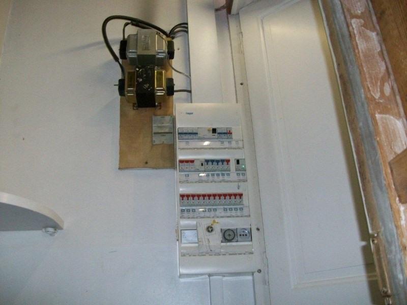 Sale empty room/storage Roanne 23000€ - Picture 4