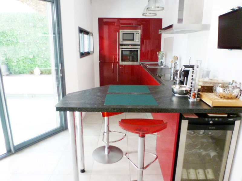 Vente appartement Avignon 525 000€ - Photo 9