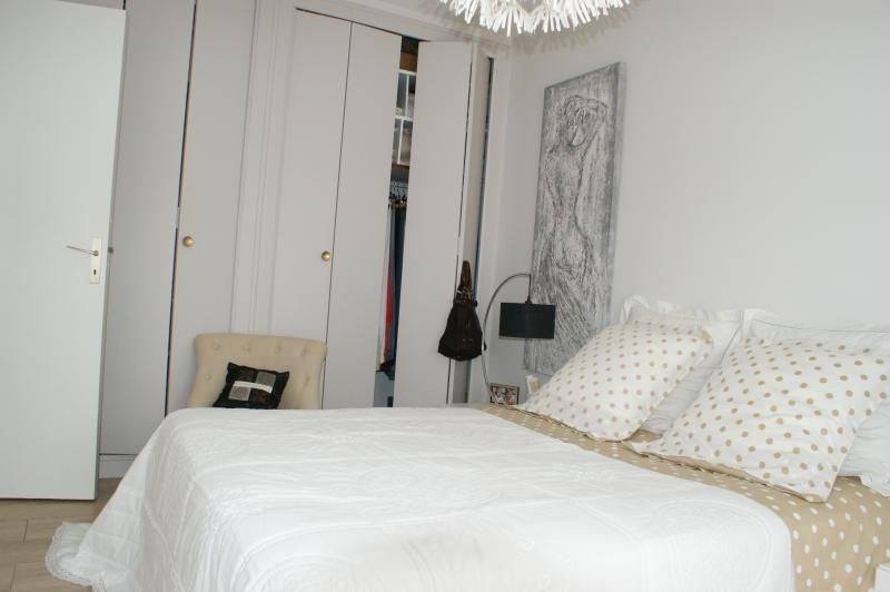 Sale apartment St brevin l ocean 235125€ - Picture 4