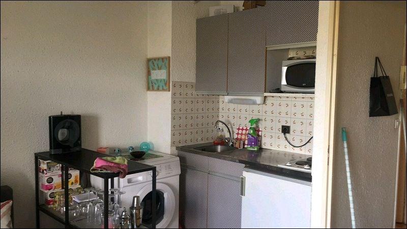 Location appartement Carnon 420€ CC - Photo 3