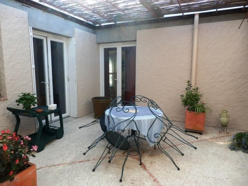Vente maison / villa Riscle 186 000€ - Photo 3