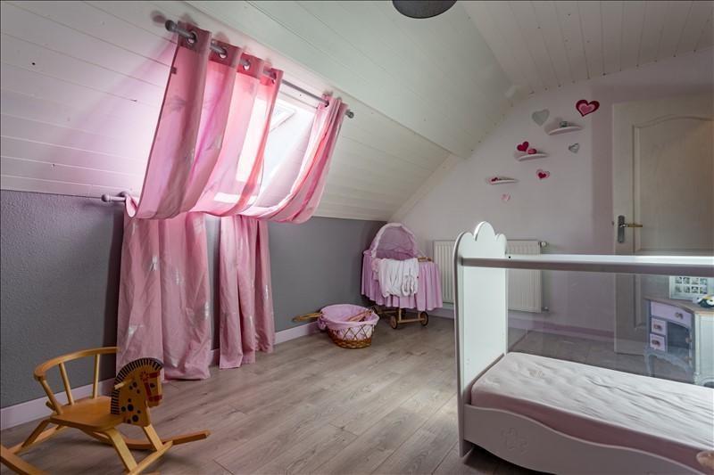 Vente maison / villa Mailley et chazelot 165000€ - Photo 6