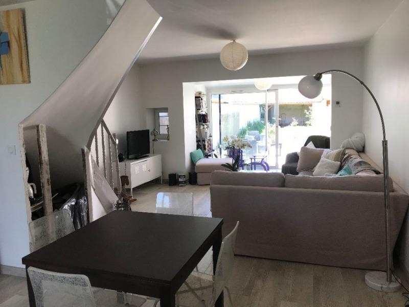 Vente maison / villa Saint paul les dax 169000€ - Photo 1