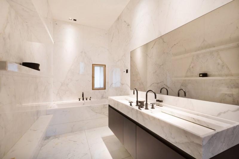 Revenda residencial de prestígio casa Paris 8ème 10800000€ - Fotografia 17