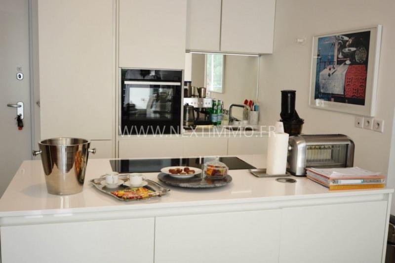 Vente appartement Menton 355000€ - Photo 6