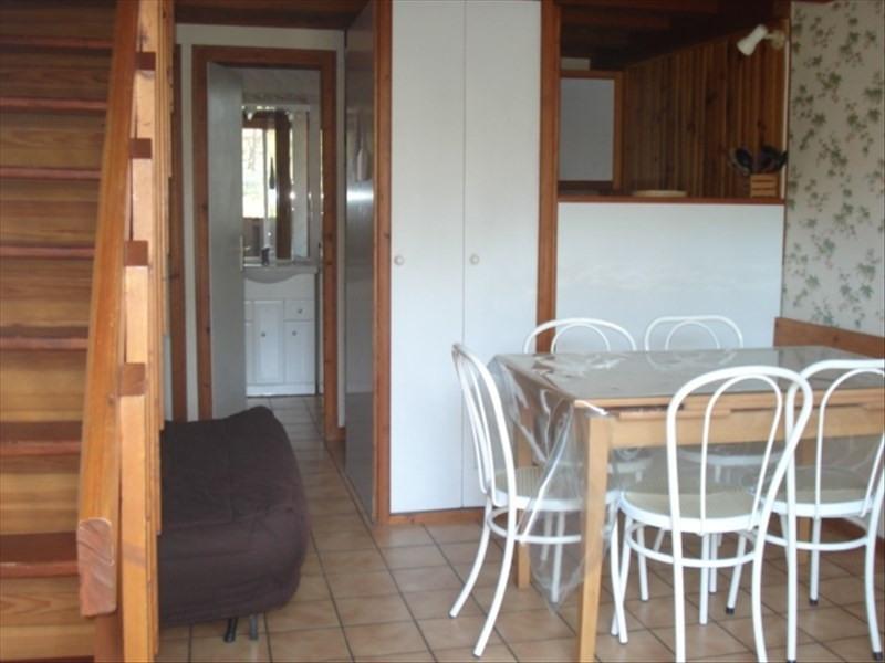 Produit d'investissement immeuble Carcans 325500€ - Photo 3