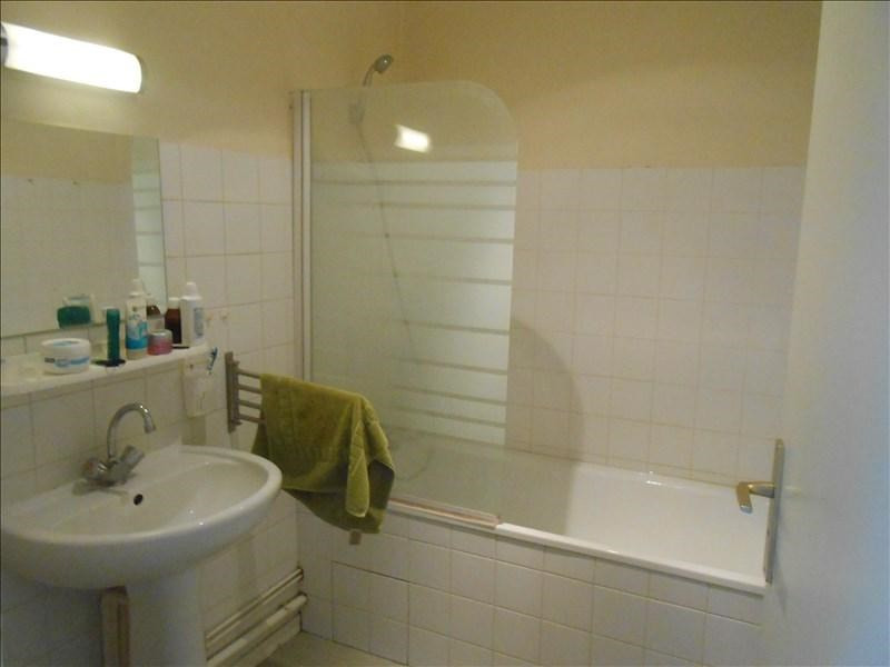 Vente appartement Bellignat 49000€ - Photo 3